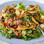 2_salade_quinoa_poulet_crudites