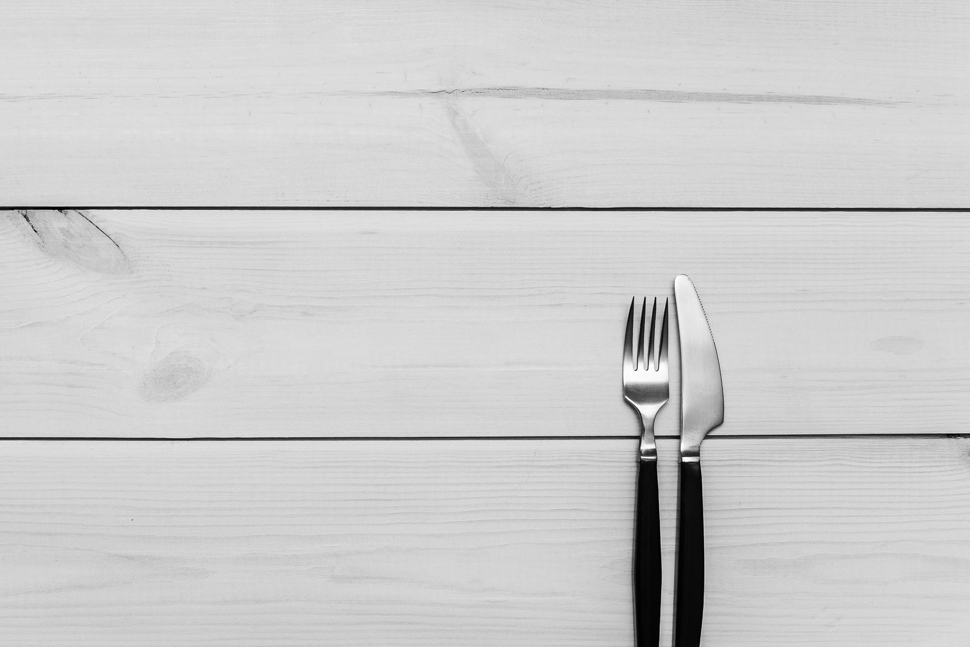 comment reconnaitre la faim
