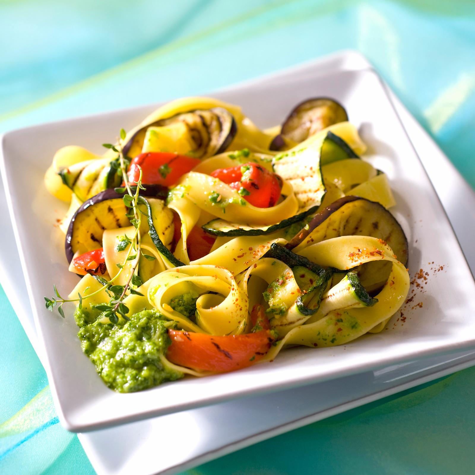 tagliatelles-aux-legumes