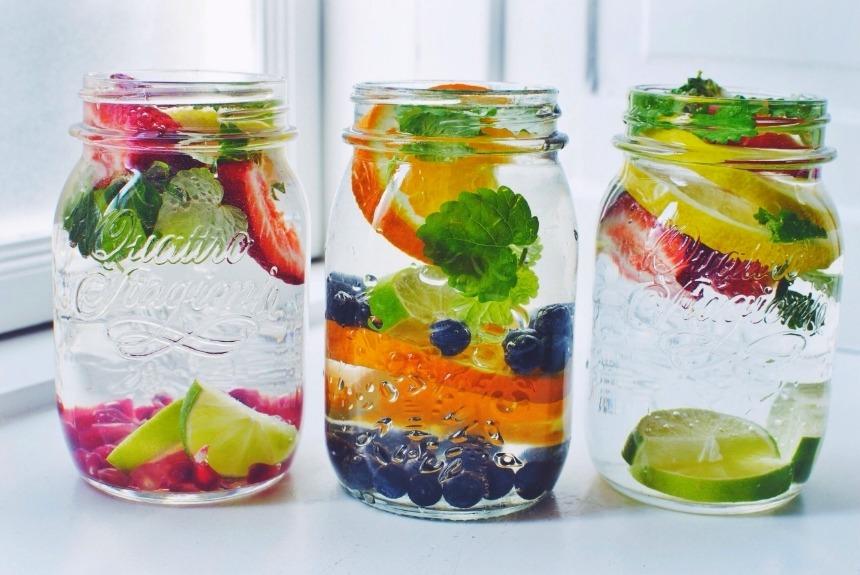 1_detox-water-eau-miracle-ou-detox-intox-actualites-culinaires