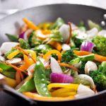 Trois-recettes-au-wok_width620