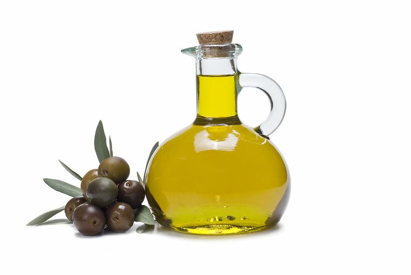 huile-dolive
